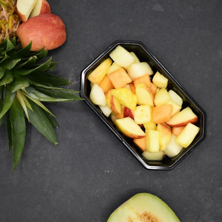 Vers Fruit (4-5 p.)